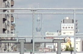 http://www.furoku.tabisanpo.com/201200803002.jpg