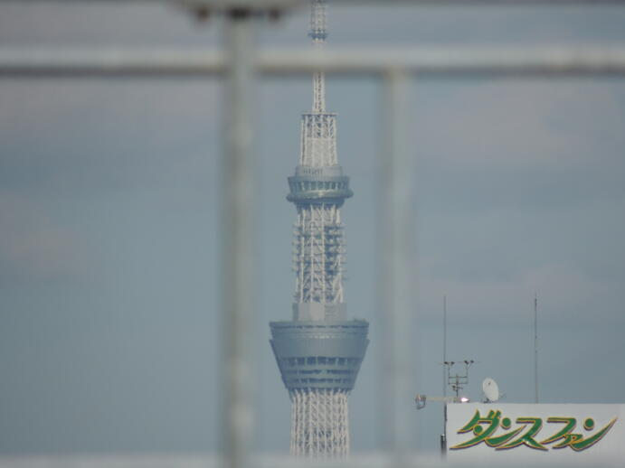 http://www.furoku.tabisanpo.com/201200803003.jpg