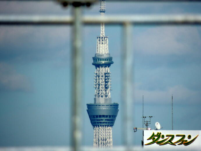 http://www.furoku.tabisanpo.com/201200803003a.jpg