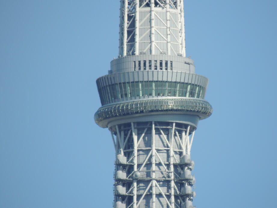 http://www.furoku.tabisanpo.com/201200825001a.jpg