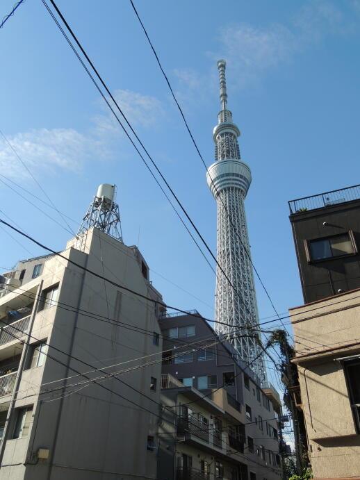 http://www.furoku.tabisanpo.com/201200825002.jpg