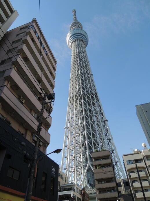http://www.furoku.tabisanpo.com/201200825004.jpg