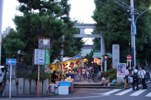 http://www.furoku.tabisanpo.com/201200910001.jpg