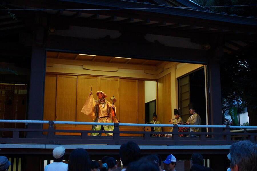 http://www.furoku.tabisanpo.com/201200910002.jpg