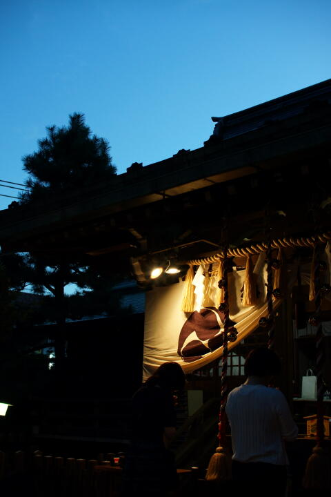http://www.furoku.tabisanpo.com/201200910004.jpg