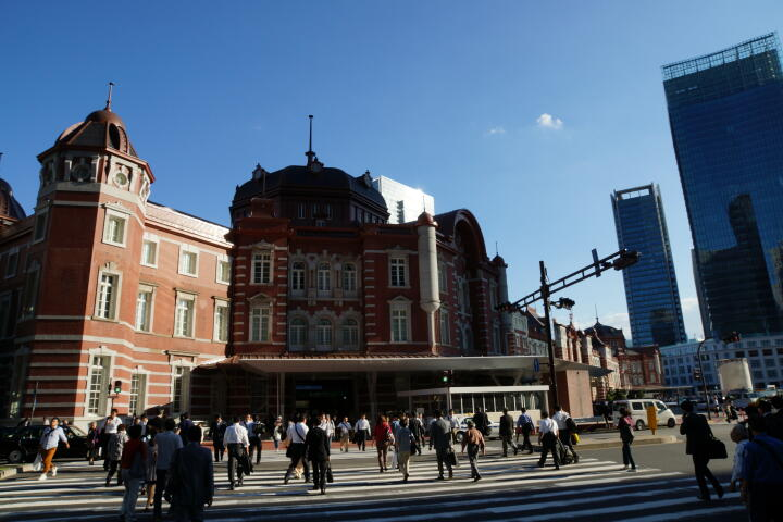 http://www.furoku.tabisanpo.com/2012010040020a.jpg