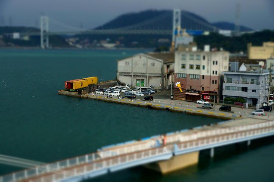 http://www.furoku.tabisanpo.com/2012011030002.jpg