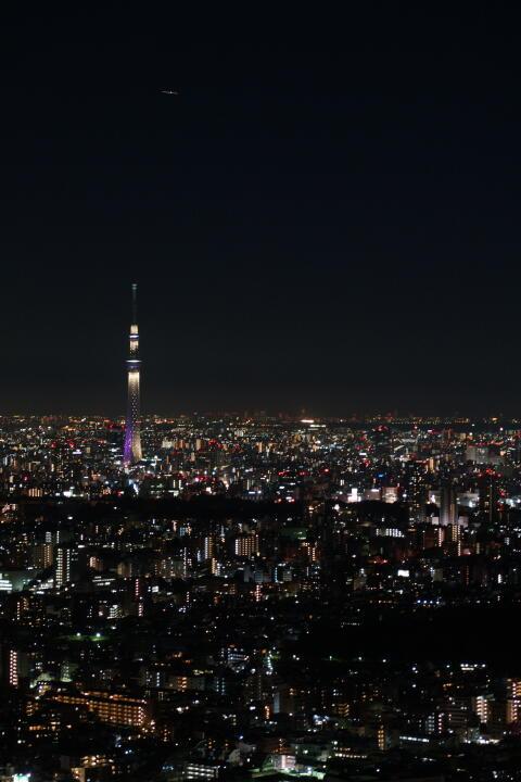 http://www.furoku.tabisanpo.com/2012011100001.jpg