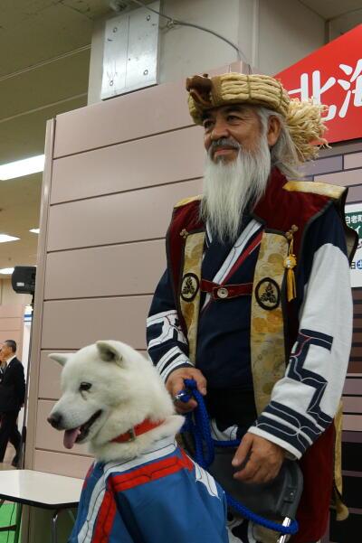 http://www.furoku.tabisanpo.com/2012011160003.jpg