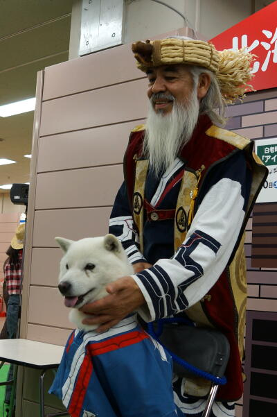 http://www.furoku.tabisanpo.com/2012011160004.jpg