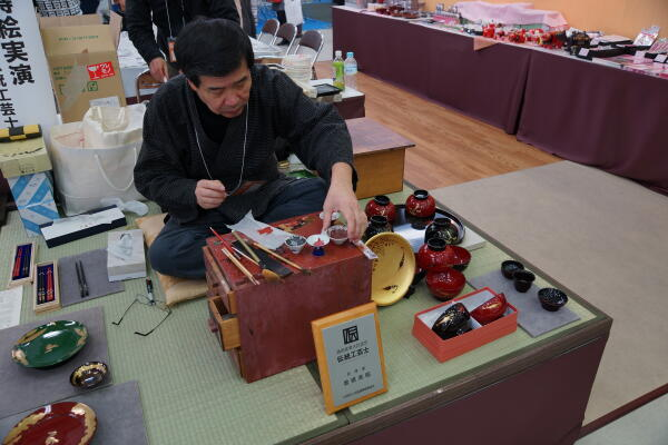 http://www.furoku.tabisanpo.com/2012011200001.jpg