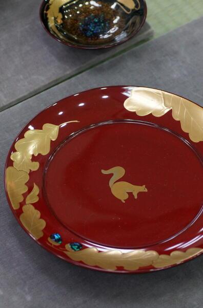 http://www.furoku.tabisanpo.com/2012011200002.jpg