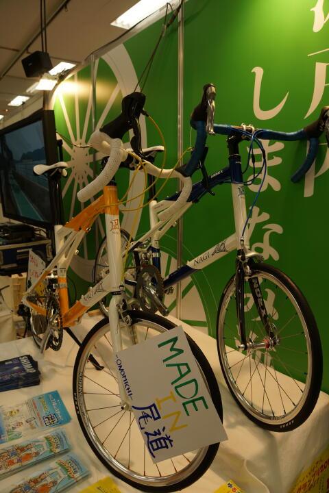 http://www.furoku.tabisanpo.com/2012011200004.jpg