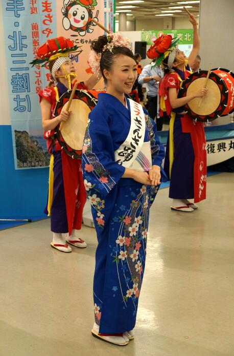 http://www.furoku.tabisanpo.com/2012011200006.jpg