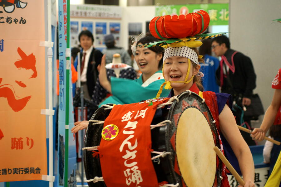 http://www.furoku.tabisanpo.com/2012011200008.jpg