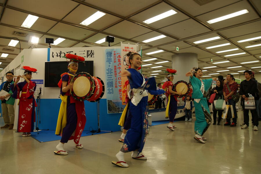 http://www.furoku.tabisanpo.com/2012011200009.jpg