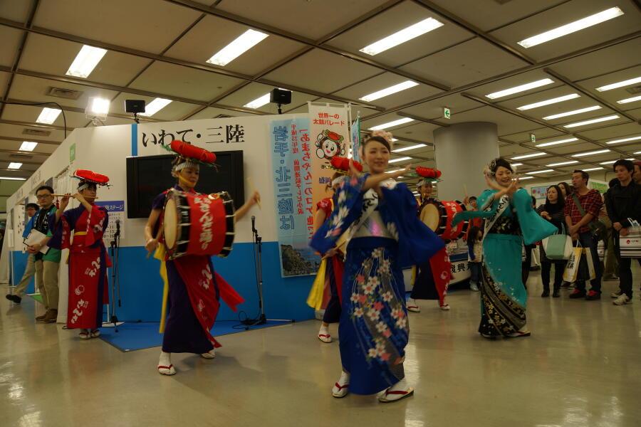 http://www.furoku.tabisanpo.com/2012011200011.jpg