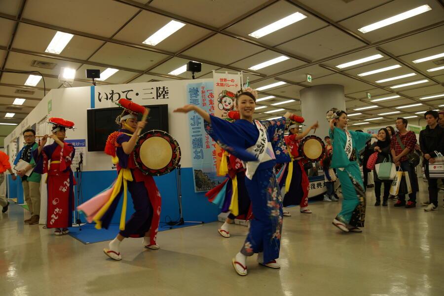 http://www.furoku.tabisanpo.com/2012011200012.jpg