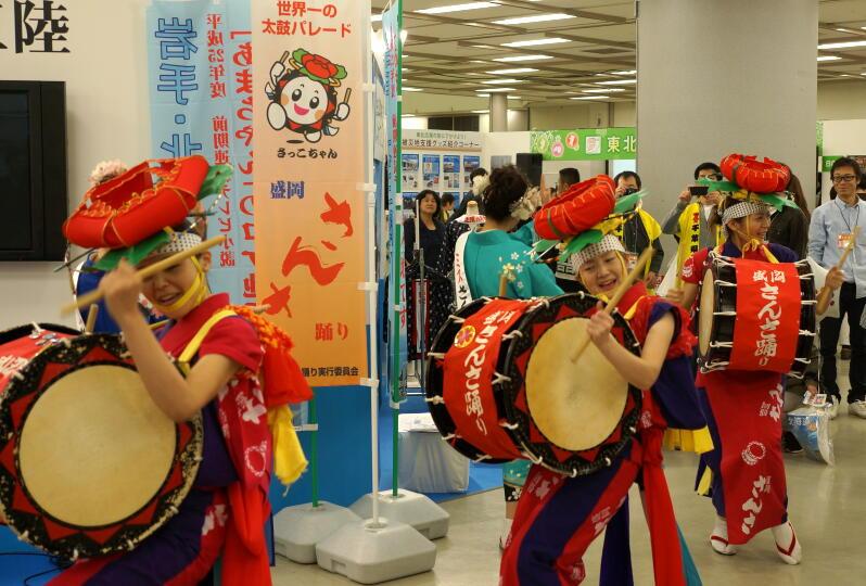 http://www.furoku.tabisanpo.com/2012011200013.jpg