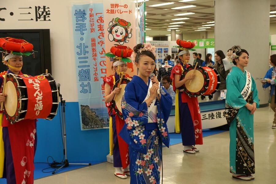 http://www.furoku.tabisanpo.com/2012011200014.jpg