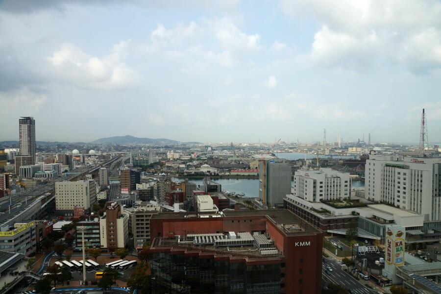 http://www.furoku.tabisanpo.com/2012011290003.jpg