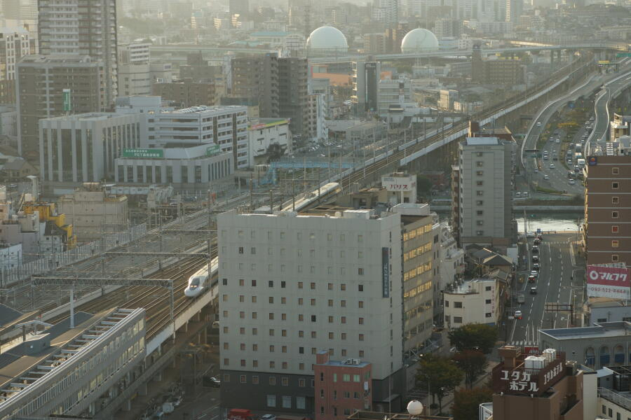 http://www.furoku.tabisanpo.com/2012011290004.jpg