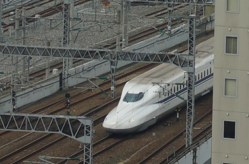 http://www.furoku.tabisanpo.com/2012011290005b.jpg