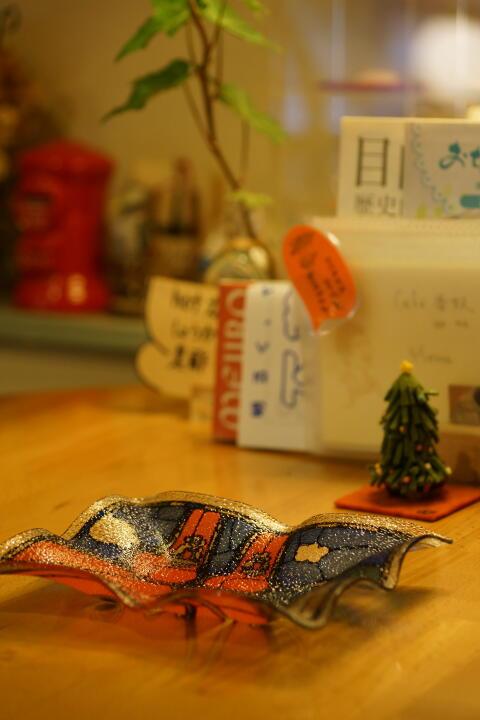 http://www.furoku.tabisanpo.com/2012012070002.jpg