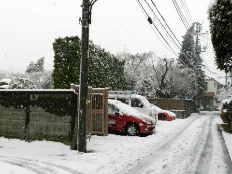 http://www.furoku.tabisanpo.com/2012022902.jpg