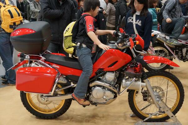 http://www.furoku.tabisanpo.com/2012032505.jpg