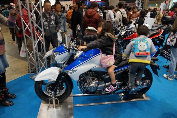 http://www.furoku.tabisanpo.com/2012032508.jpg