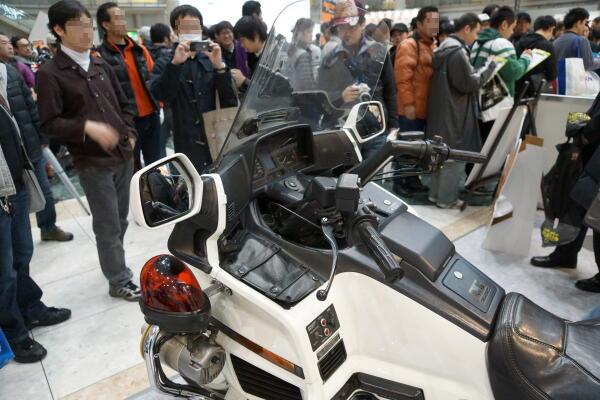 http://www.furoku.tabisanpo.com/2012032509.jpg