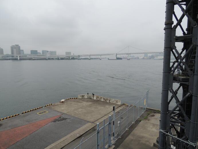 http://www.furoku.tabisanpo.com/20120729001.jpg