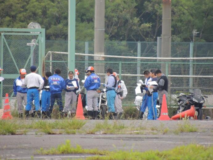 http://www.furoku.tabisanpo.com/20120729004.jpg