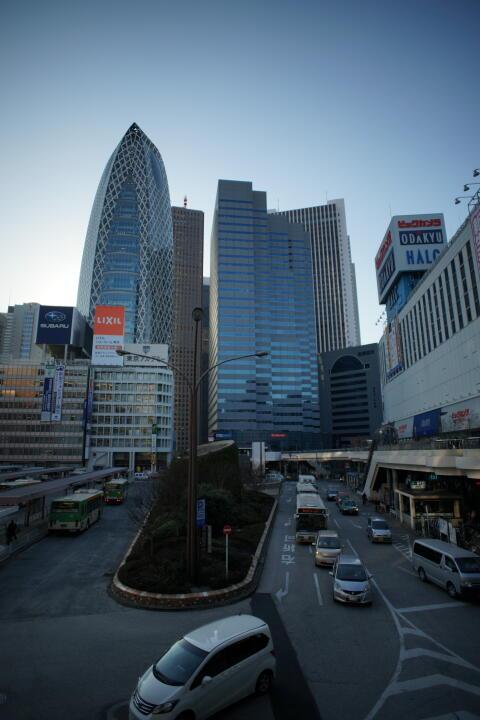 http://www.furoku.tabisanpo.com/2013003012001.jpg