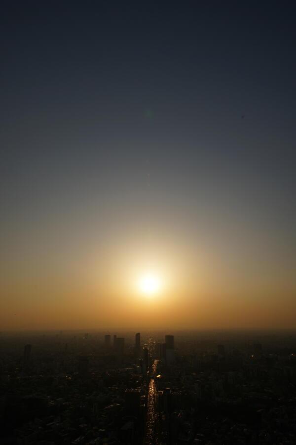 http://www.furoku.tabisanpo.com/2013003016001.jpg