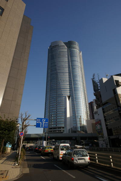 http://www.furoku.tabisanpo.com/2013003016013.jpg