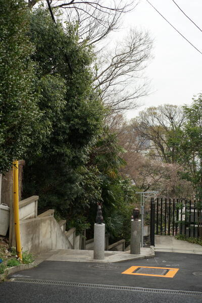 http://www.furoku.tabisanpo.com/2013003020012.jpg
