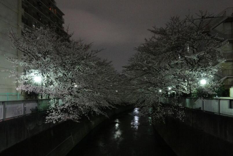 http://www.furoku.tabisanpo.com/2013003024003.jpg