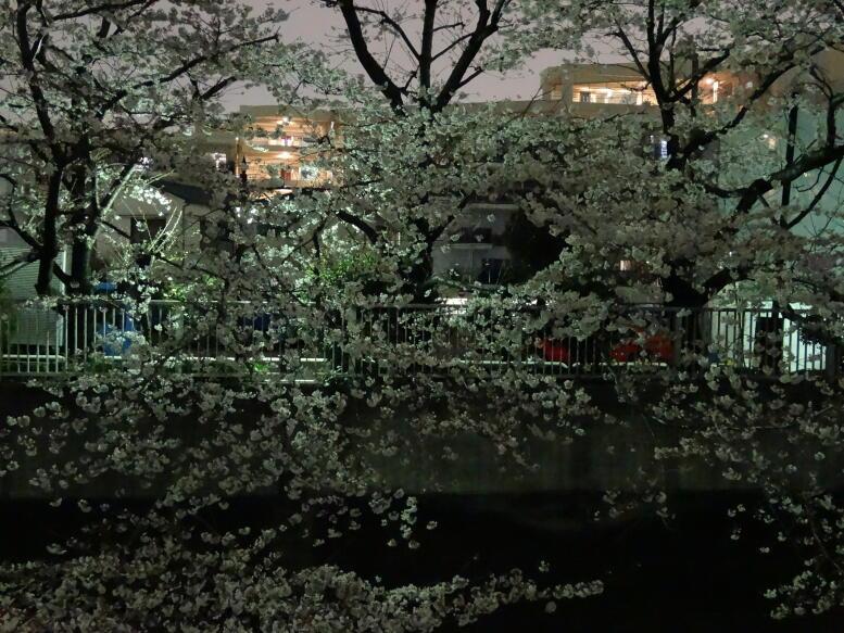http://www.furoku.tabisanpo.com/2013003024004.jpg