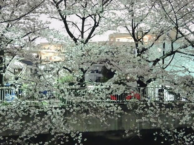 http://www.furoku.tabisanpo.com/2013003024005.jpg