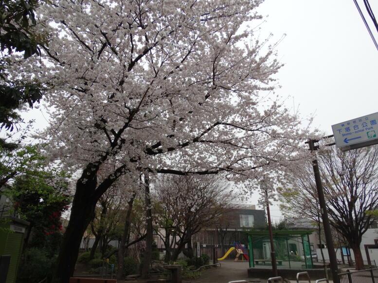 http://www.furoku.tabisanpo.com/2013003027002.jpg
