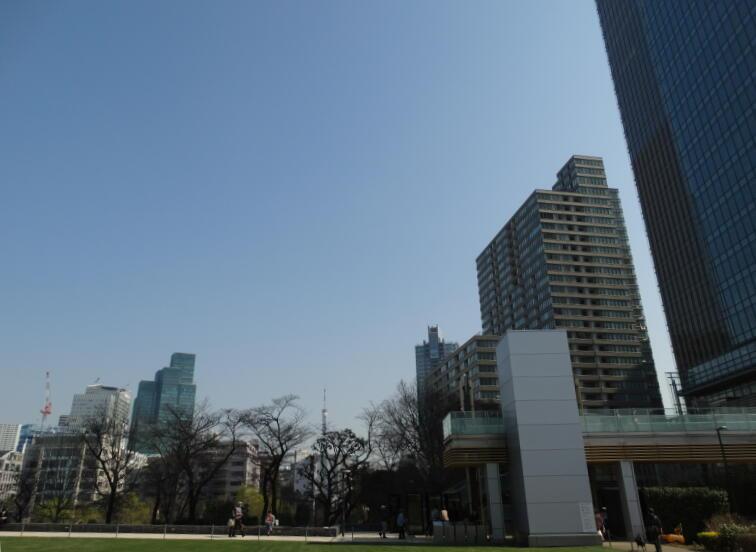 http://www.furoku.tabisanpo.com/2013003030001.jpg