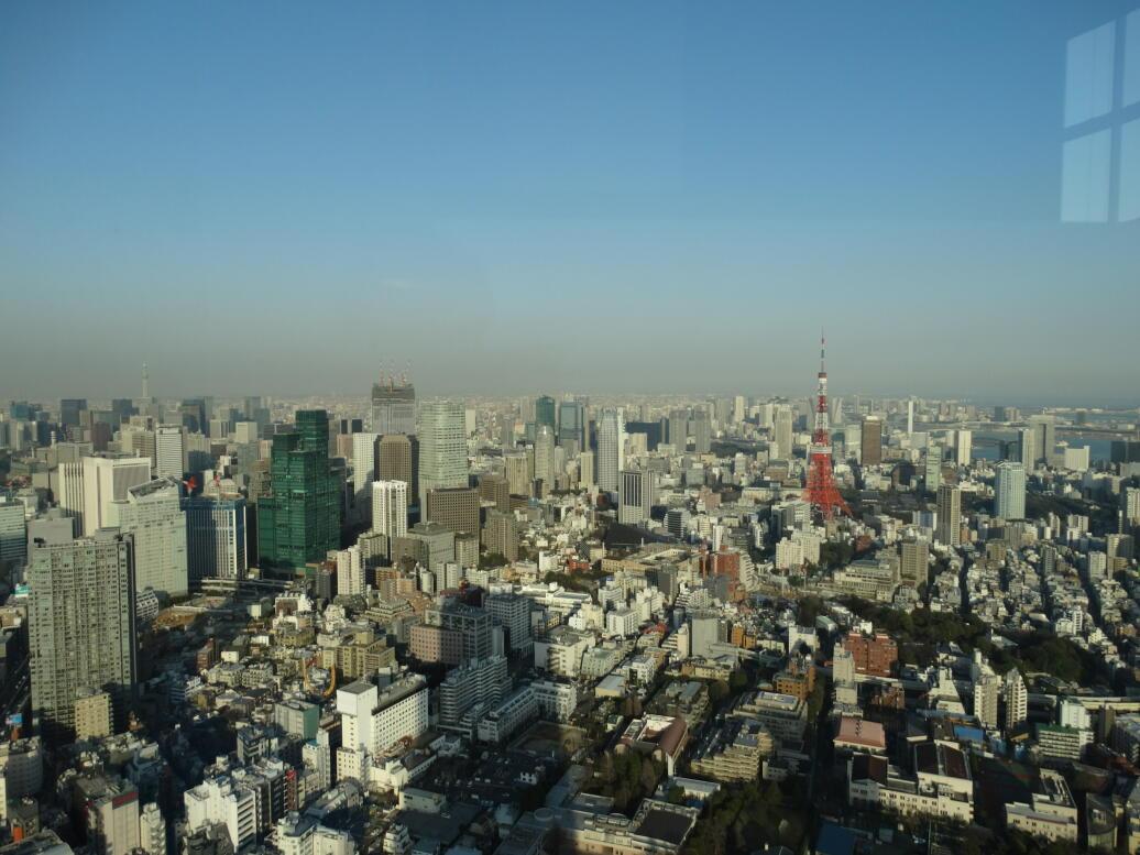 http://www.furoku.tabisanpo.com/2013003030007.jpg