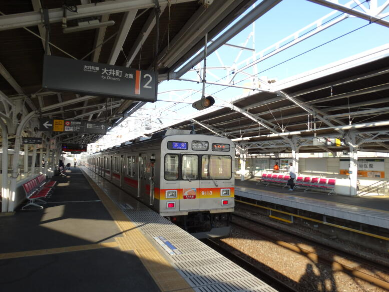 http://www.furoku.tabisanpo.com/2013004028001.jpg
