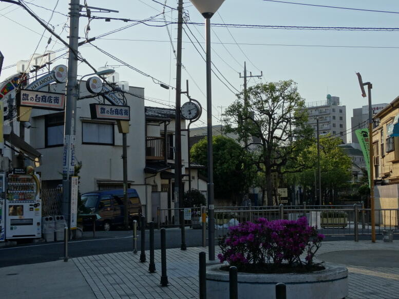 http://www.furoku.tabisanpo.com/2013004028004.jpg
