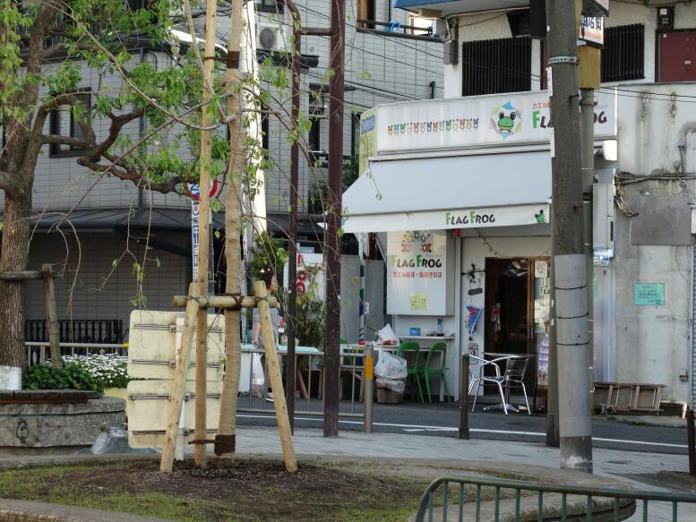 http://www.furoku.tabisanpo.com/2013004028006.jpg