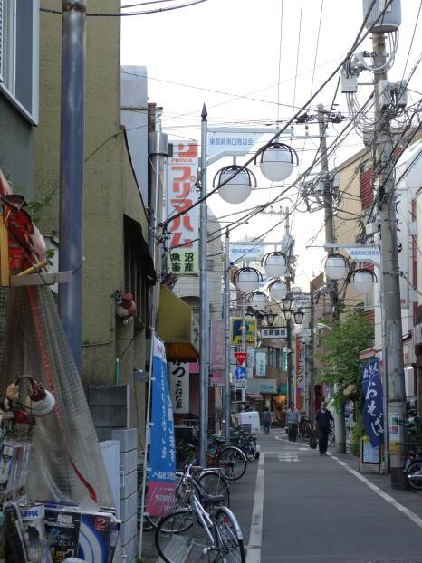 http://www.furoku.tabisanpo.com/2013005004001.jpg