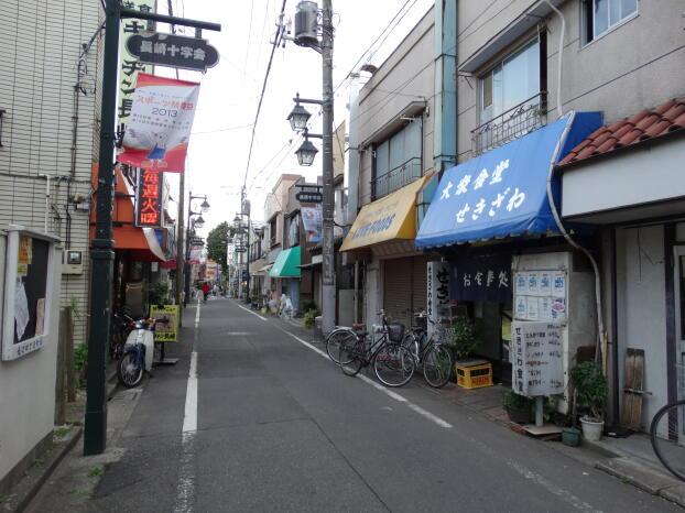 http://www.furoku.tabisanpo.com/2013005004002.jpg