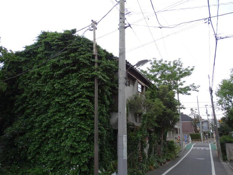 http://www.furoku.tabisanpo.com/2013005004006.jpg